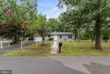 2118 Dover Pines Avenue - Photo 21