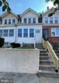 612 Vandever Avenue - Photo 2