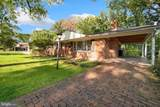 11327 Melclare Drive - Photo 2