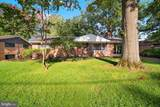 11327 Melclare Drive - Photo 3
