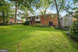 11327 Melclare Drive - Photo 30