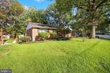 11327 Melclare Drive - Photo 4