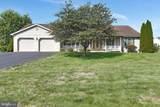 7106 Barrett Court - Photo 1