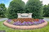 5528 Roan Chapel Drive - Photo 70