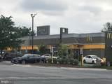 6908 Buchanan Street - Photo 66