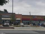 6908 Buchanan Street - Photo 72