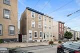 217 Dupont Street - Photo 30