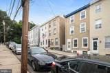 217 Dupont Street - Photo 31
