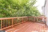 25098 Magnetite Terrace - Photo 17