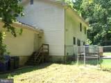 14136 Oaks Road - Photo 3