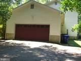 14136 Oaks Road - Photo 5