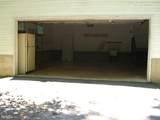 14136 Oaks Road - Photo 6