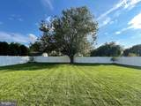 109 Stonebrook Drive - Photo 67