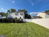 109 Stonebrook Drive - Photo 70