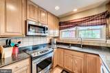 14110 Rocky Valley Drive - Photo 31