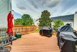 14110 Rocky Valley Drive - Photo 47
