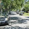 4320 Disston Street - Photo 5