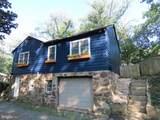 48 Jacobs Creek Road - Photo 1