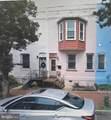 63 Bates Street - Photo 1
