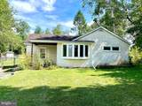 1048 Township Line Road - Photo 1