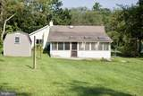 1048 Township Line Road - Photo 27
