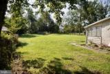 1048 Township Line Road - Photo 28
