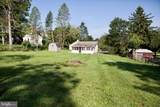 1048 Township Line Road - Photo 31