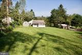 1048 Township Line Road - Photo 32