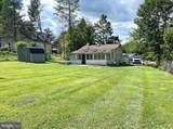 1048 Township Line Road - Photo 33