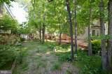 4715 Rippling Pond Drive - Photo 52