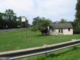 402 Chiques Road - Photo 7
