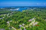 5813 Clam Cove - Photo 32