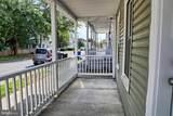 216 Washington Street - Photo 6