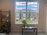 927 Halifax Place - Photo 37