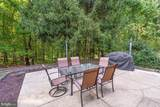16908 Horn Point Drive - Photo 33