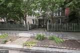 1731 S Street - Photo 3