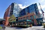 1301 Delaware Avenue - Photo 42