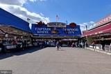 1301 Delaware Avenue - Photo 47