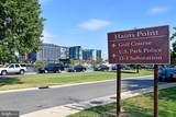 1301 Delaware Avenue - Photo 48