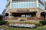 44858 Tiverton Square - Photo 41