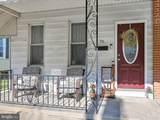76 Berne Street - Photo 3