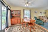 4 Clarion Drive - Photo 13