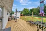 4 Clarion Drive - Photo 46