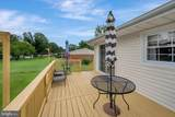 4 Clarion Drive - Photo 50