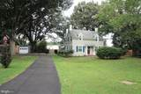9907 Middleford Road - Photo 1