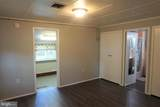 9907 Middleford Road - Photo 12