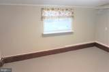 9907 Middleford Road - Photo 13