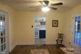9907 Middleford Road - Photo 19
