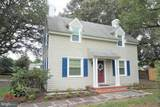 9907 Middleford Road - Photo 2