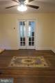 9907 Middleford Road - Photo 20